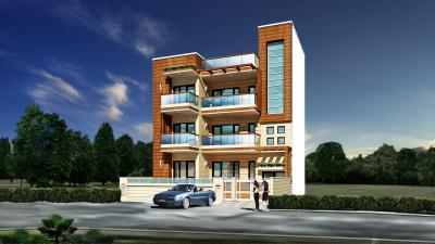 Gallery Cover Pic of Shyam Home 2