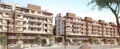 Yogi Shree Akshar Residency