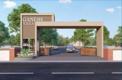 Bhagwati Ganesh Villa