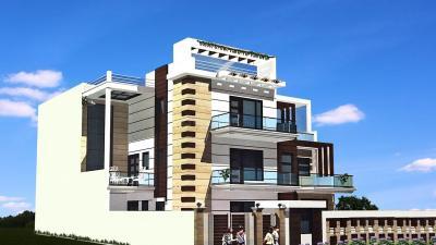 Radhika Homes 8