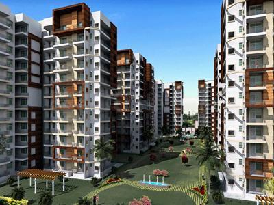 Hanumant Bollywood Heights 2