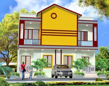Thv Herigare Villa