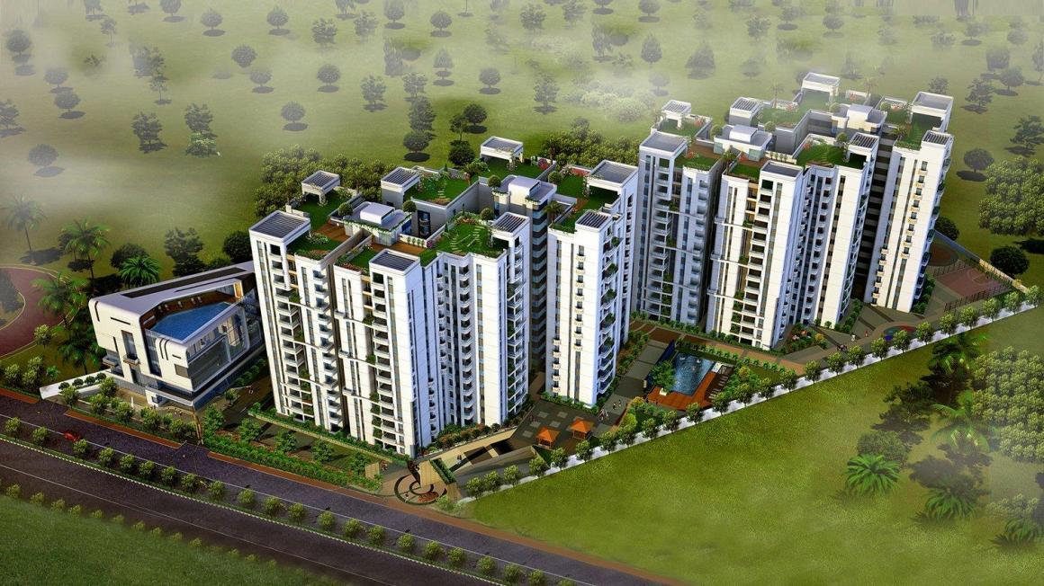 Real Estate In Hyderabad Buy Sell Property In Hyderabad Housing Com