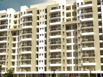 Gallery Cover Image of 700 Sq.ft 1 BHK Apartment for buy in Southcity, Nabha for 2350000