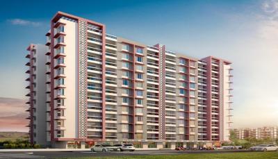 Naiknavare Housing Neelaya