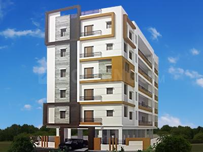 Gallery Cover Pic of Sudhakar's Shubham Homes