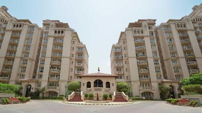 Gallery Cover Image of 6000 Sq.ft 6 BHK Apartment for buy in DLF Beverly Park, Sushant Lok I for 85000000