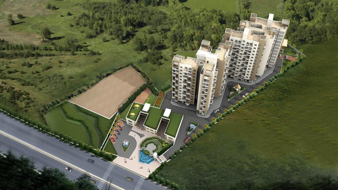 Gallery Cover Pic of Shivam Vrindavan Regency