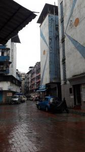 Gallery Cover Pic of Sai Gurukrupa Apartment
