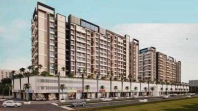 Villa Bhaveshwar Phase I