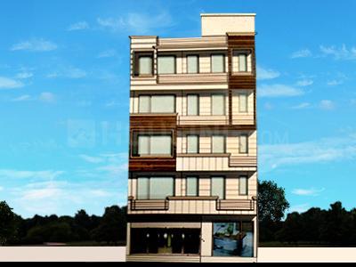 Balaji Estate-1