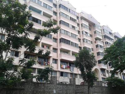 Gallery Cover Image of 1040 Sq.ft 2 BHK Apartment for buy in City Tower, Attiguppe for 6000000