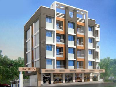 Gallery Cover Pic of Pinnacle Sai Kripa