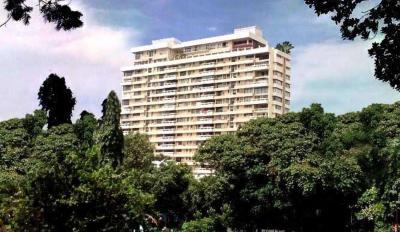 Bombay IL Palazzo