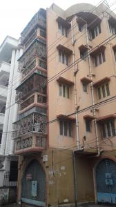 Gallery Cover Pic of Devine Apartments