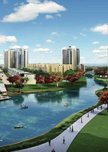 Gallery Cover Pic of TDI Lakeside Heights
