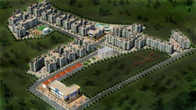 Gallery Cover Pic of Oswal Dream City Apartment