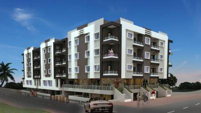 Gallery Cover Pic of Kalyanam Bhaskar Villa