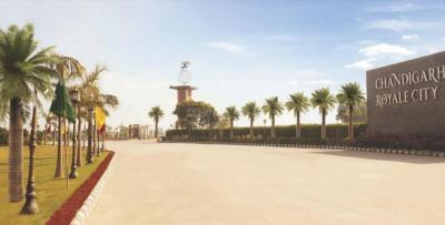Royale Chandigarh Royale City