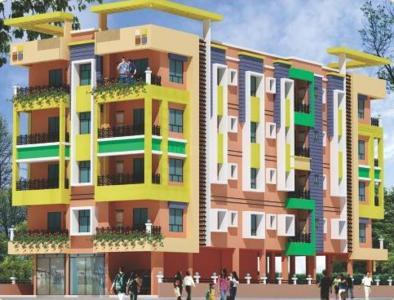 Sreedeep Villa