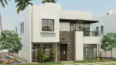 Project Image of 3600 Sq.ft 4 BHK Independent House for buyin Chikkabellandur for 34500000