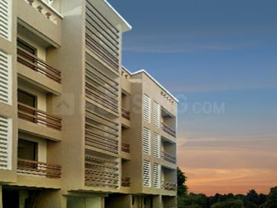 Gallery Cover Pic of Ideal Cerejo Residency
