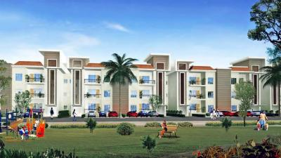 Gallery Cover Pic of Sare Spring view Floors
