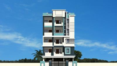 Yash Pal Homes - 3