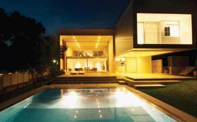 3600 Sq.ft Residential Plot for Sale in Navarathna Agrahara, Bangalore