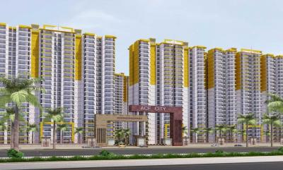 200 Sq.ft Residential Plot for Sale in Noida Extension, Greater Noida