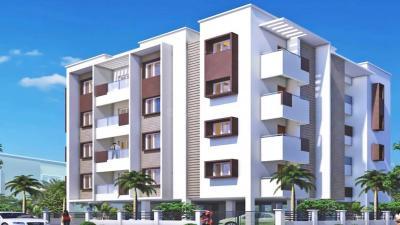 Maruthi Sindur RK Residency