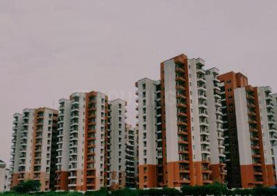 Gallery Cover Pic of KLJ Heights