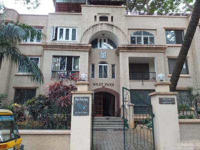 Swaraj West Park Residency