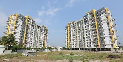 Gallery Cover Pic of  Anantpuram