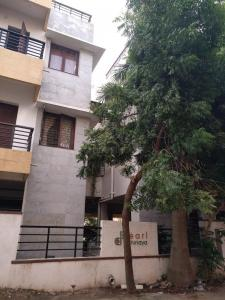 Gallery Cover Pic of Pearl Abhinaya Apartments