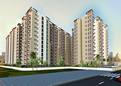 Gallery Cover Pic of Ravi Surya Residency