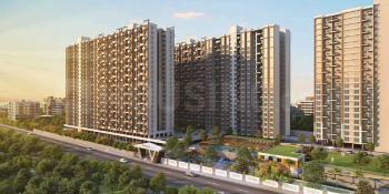 VTP Leonara Building G