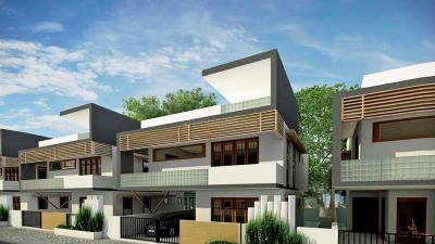 Gallery Cover Pic of Le Lexuz Stoneview - Villa Ebony