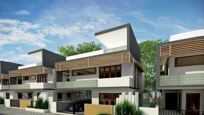 Gallery Cover Pic of Le Lexuz Stoneview - Villa Ebony