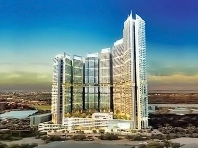 Gallery Cover Pic of L And T Crescent Bay T4