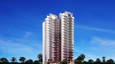 Gallery Cover Pic of Rattan Silicon Park