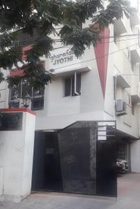 Gallery Cover Pic of Gharonda Jyothi