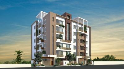 High Rise Gokulam