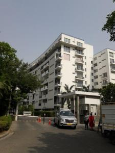 Gallery Cover Image of 300 Sq.ft 1 RK Apartment for buy in Vatika City Ews, Sector 49 for 1900000