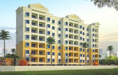 Gallery Cover Pic of Ufasa Deccan Residency