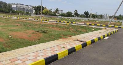 Gallery Cover Pic of Mariyappa Vidhana Soudha Layout