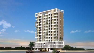 Gallery Cover Pic of Crescent Constructions Exotica
