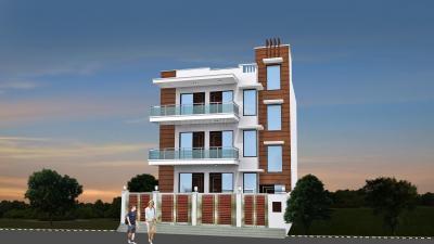 Gallery Cover Pic of Sri Sri Balaji True Value Floors