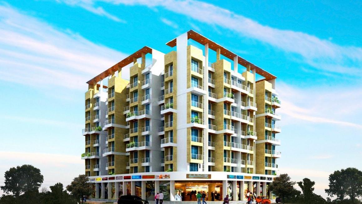 Gallery Cover Pic of Sambhav Jai  LK Planet