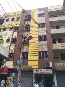Gallery Cover Pic of Rani Apartment